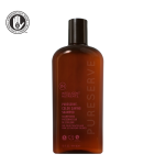 Intelligent Nutrients PureServe™ Color Saving Shampoo 444ml
